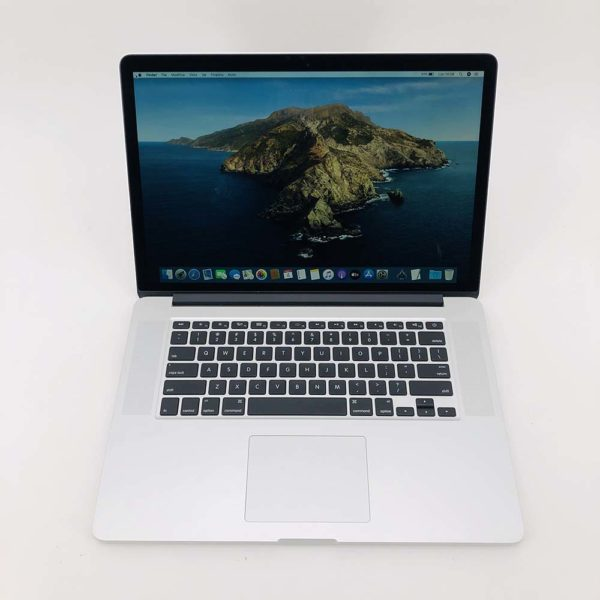 "7004_2694-600x600 Apple MacBook Pro 15.4"" Retina intel® Quad-Core i7 2.8GHz Early 2013 (Ricondizionato)"