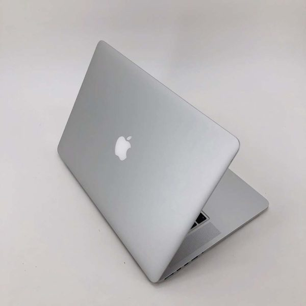"7004_2695-600x600 Apple MacBook Pro 15.4"" Retina intel® Quad-Core i7 2.8GHz Early 2013 (Ricondizionato)"
