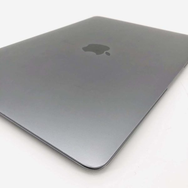 "7005_2690-600x600 Apple MacBook 12.1"" Retina Grey intel® Dual-Core i5 1.3GHz Late 2017 (Ricondizionato)"