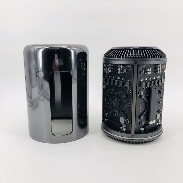 7020_3104-600x600 Apple Mac Pro 6.1 desktop intel® Xeon V2 6-Core 3.5GHz Late 2013 (Ricondizionato)