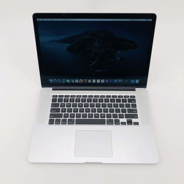 "7033_1383-600x600 Apple MacBook Pro 15.4"" Retina intel® Quad-Core i7 2.6GHz Late 2013 (Ricondizionato)"