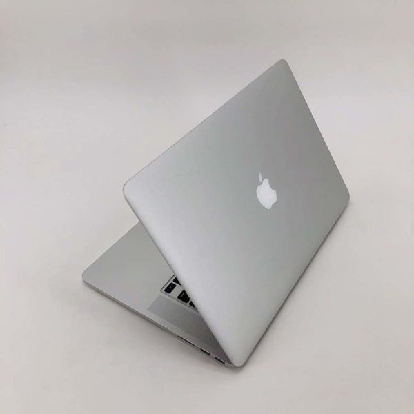 "7033_1385-600x600 Apple MacBook Pro 15.4"" Retina intel® Quad-Core i7 2.6GHz Late 2013 (Ricondizionato)"