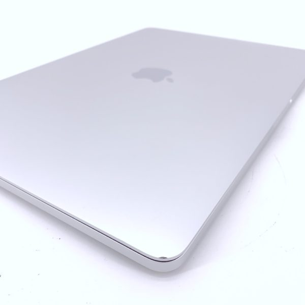 "7063_1639-600x600 Apple MacBook Pro 13.3"" Retina Silver intel® Dual-Core i5 2.3GHz Late 2017 (Ricondizionato)"