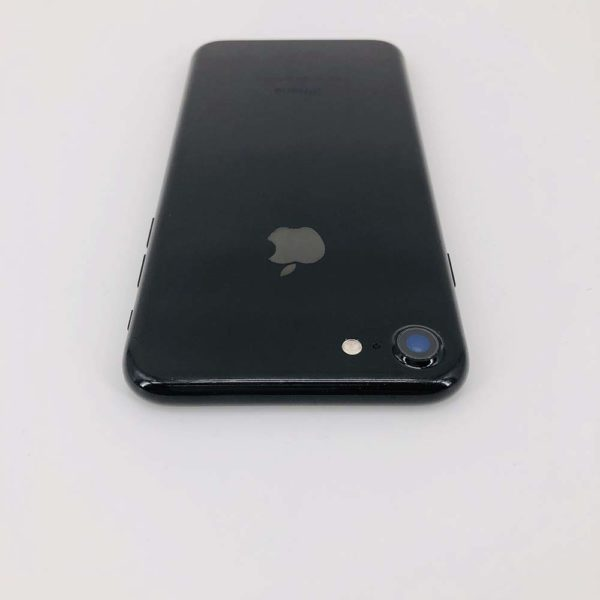 "7074_3135-600x600 Apple iPhone 7 128 GB Jet Black 4.7"" Retina HD (Ricondizionato)"