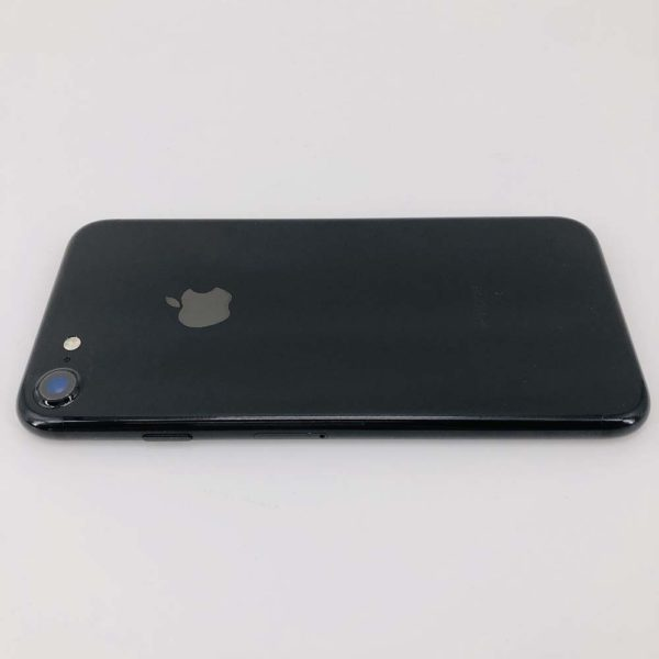 "7074_3136-600x600 Apple iPhone 7 128 GB Jet Black 4.7"" Retina HD (Ricondizionato)"
