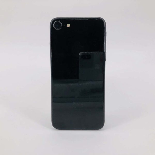 "7075_3134-600x600 Apple iPhone 7 128 GB Jet Black 4.7"" Retina HD (Ricondizionato)"