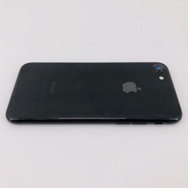 "7075_3136-600x600 Apple iPhone 7 128 GB Jet Black 4.7"" Retina HD (Ricondizionato)"