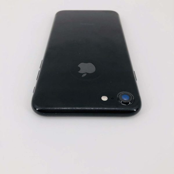 "7075_3137-600x600 Apple iPhone 7 128 GB Jet Black 4.7"" Retina HD (Ricondizionato)"