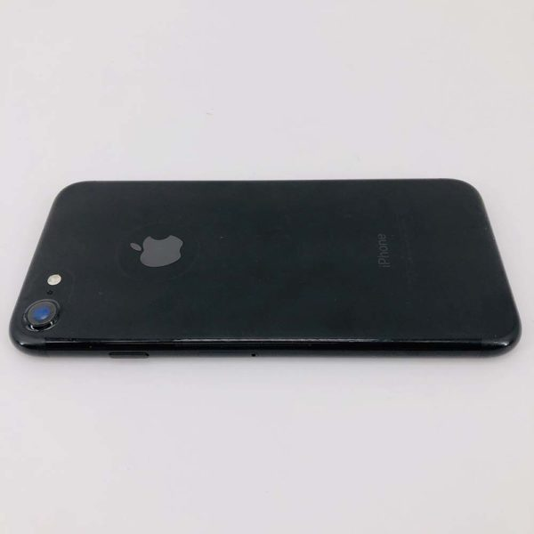 "7075_3138-600x600 Apple iPhone 7 128 GB Jet Black 4.7"" Retina HD (Ricondizionato)"