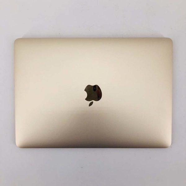 "7104_8919-600x600 Apple MacBook 12.1"" Retina Gold intel® Dual-Core M3 1.2GHz 2017 (Ricondizionato)"