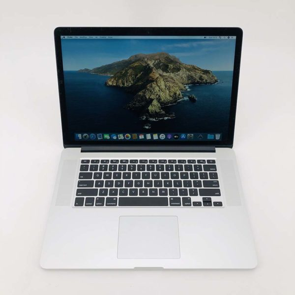 "7111_9585-600x600 Apple MacBook Pro 15.4"" Retina intel® Quad-Core i7 2.5GHz Mid 2014 (Ricondizionato)"