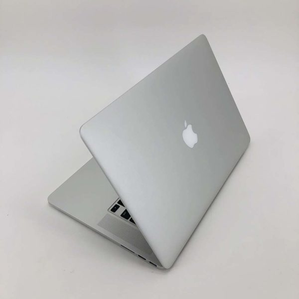 "7111_9587-600x600 Apple MacBook Pro 15.4"" Retina intel® Quad-Core i7 2.5GHz Mid 2014 (Ricondizionato)"