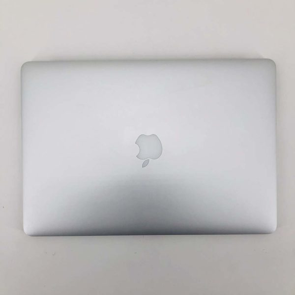 "7111_9588-600x600 Apple MacBook Pro 15.4"" Retina intel® Quad-Core i7 2.5GHz Mid 2014 (Ricondizionato)"