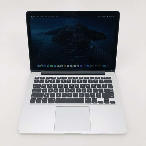 "7117_0626-600x600 Apple MacBook Pro 13.3"" Retina intel® Core i7 2.8GHz Late 2013 (Ricondizionato)"