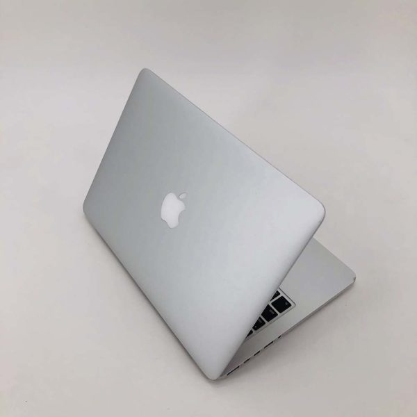 "7117_0627-600x600 Apple MacBook Pro 13.3"" Retina intel® Core i7 2.8GHz Late 2013 (Ricondizionato)"