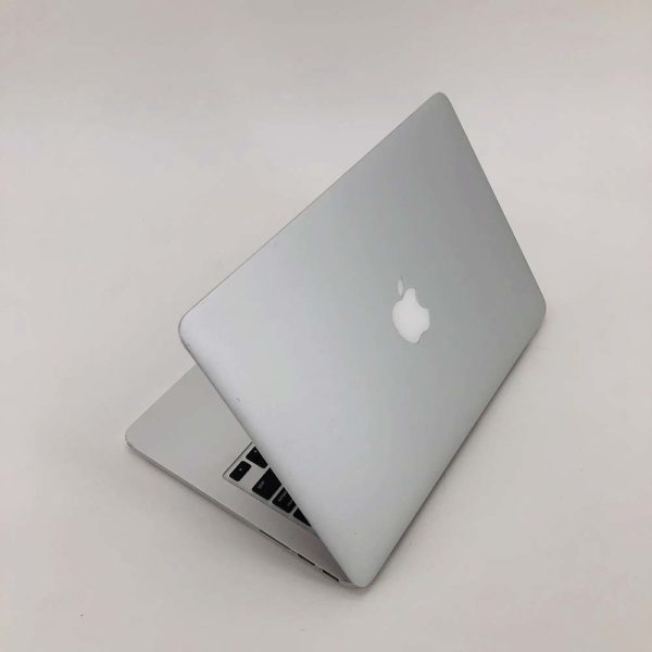 "7117_0628-600x600 Apple MacBook Pro 13.3"" Retina intel® Core i7 2.8GHz Late 2013 (Ricondizionato)"