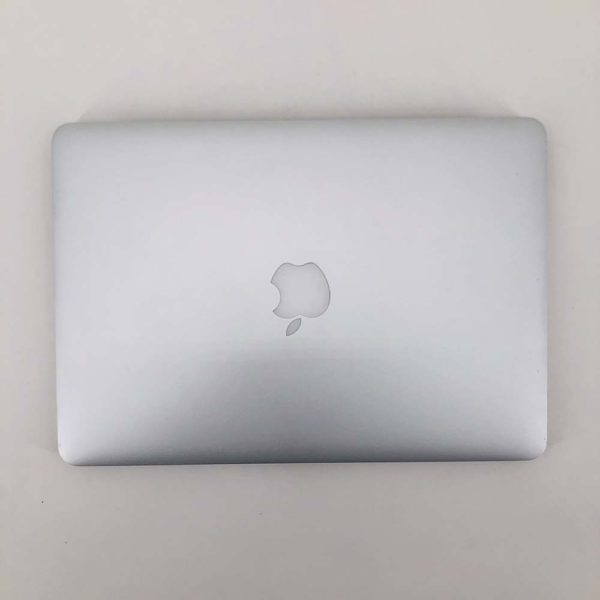 "7117_0629-600x600 Apple MacBook Pro 13.3"" Retina intel® Core i7 2.8GHz Late 2013 (Ricondizionato)"