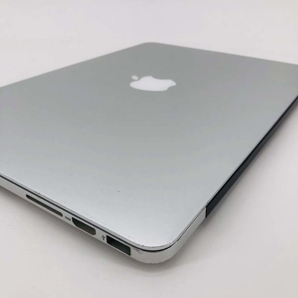 "7117_0631-600x600 Apple MacBook Pro 13.3"" Retina intel® Core i7 2.8GHz Late 2013 (Ricondizionato)"