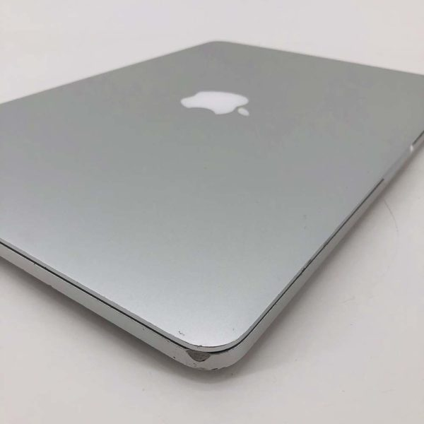 "7117_0633-600x600 Apple MacBook Pro 13.3"" Retina intel® Core i7 2.8GHz Late 2013 (Ricondizionato)"