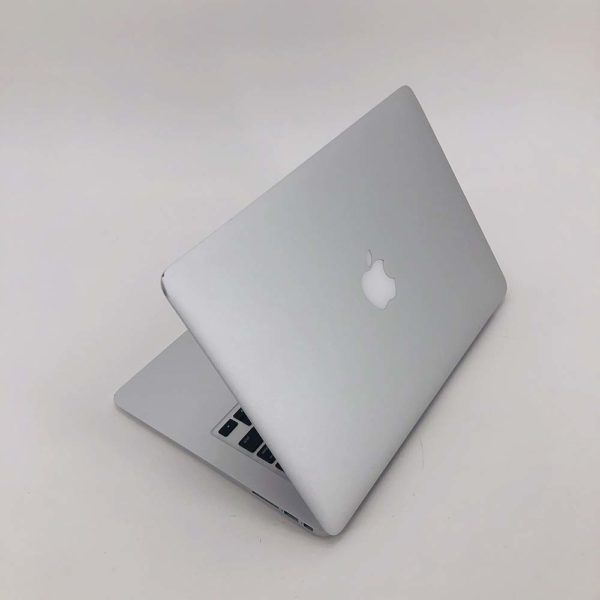 "7147_3518-600x600 Apple MacBook Air 13.3"" intel® Dual-Core i5 1.8GHz 2017 (Ricondizionato)"