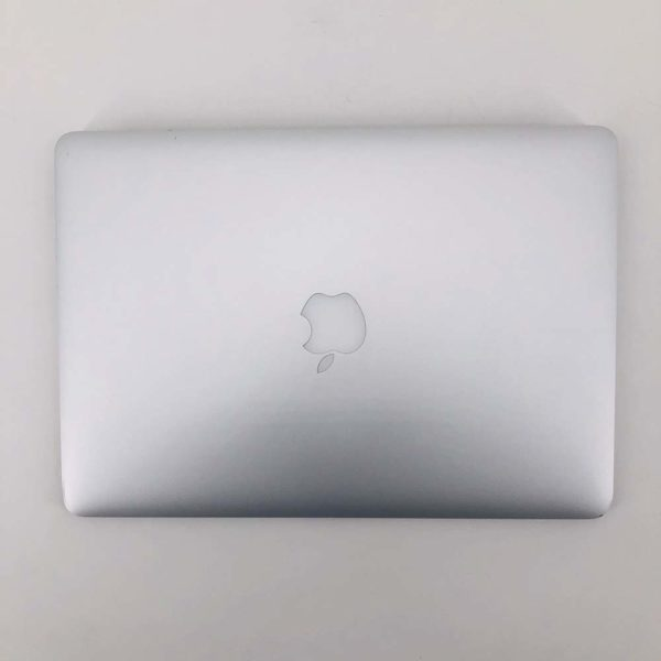 "7147_3519-600x600 Apple MacBook Air 13.3"" intel® Dual-Core i5 1.8GHz 2017 (Ricondizionato)"