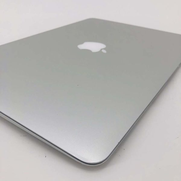 "7147_3522-600x600 Apple MacBook Air 13.3"" intel® Dual-Core i5 1.8GHz 2017 (Ricondizionato)"