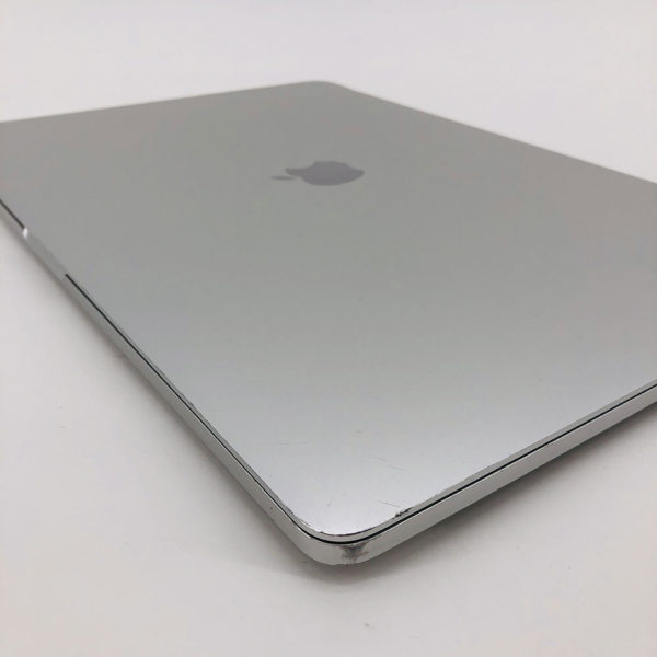 "7162_3699-600x600 Apple MacBook Pro 15.4"" Retina TouchBar Silver intel® Quad-Core i7 2.6GHz 2016 (Ricondizionato)"