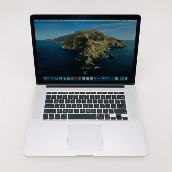"7163_3703-600x600 Apple MacBook Pro 15.4"" Retina intel® Quad-Core i7 2.0GHz Late 2013 (Ricondizionato)"