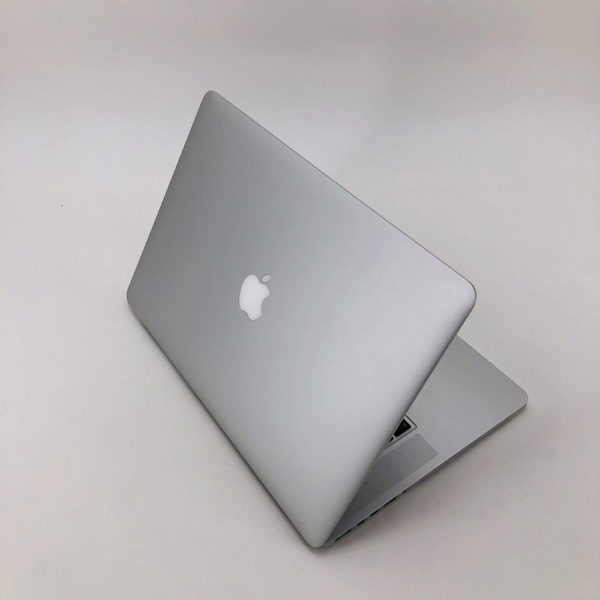 "7163_3704-600x600 Apple MacBook Pro 15.4"" Retina intel® Quad-Core i7 2.0GHz Late 2013 (Ricondizionato)"