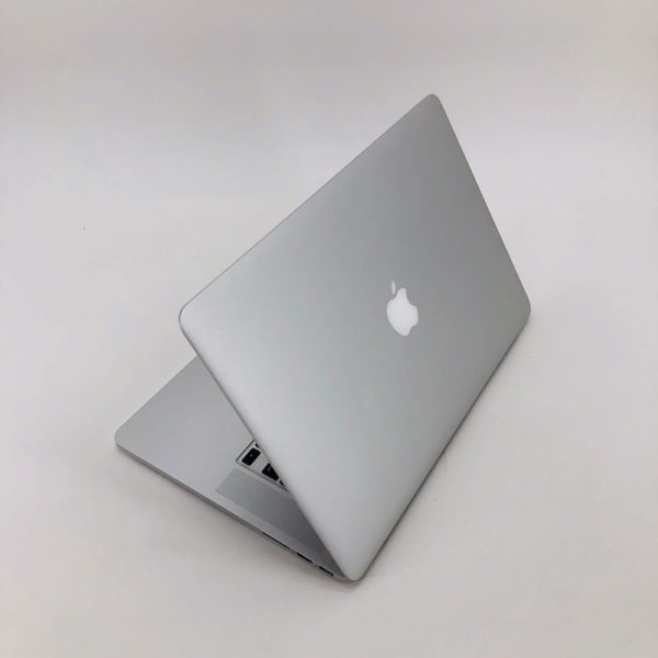 "7163_3705-600x600 Apple MacBook Pro 15.4"" Retina intel® Quad-Core i7 2.0GHz Late 2013 (Ricondizionato)"