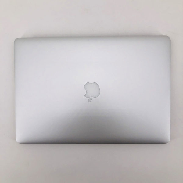 "7163_3706-600x600 Apple MacBook Pro 15.4"" Retina intel® Quad-Core i7 2.0GHz Late 2013 (Ricondizionato)"
