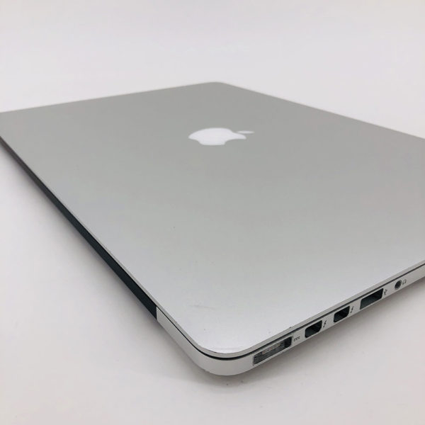 "7163_3709-600x600 Apple MacBook Pro 15.4"" Retina intel® Quad-Core i7 2.0GHz Late 2013 (Ricondizionato)"