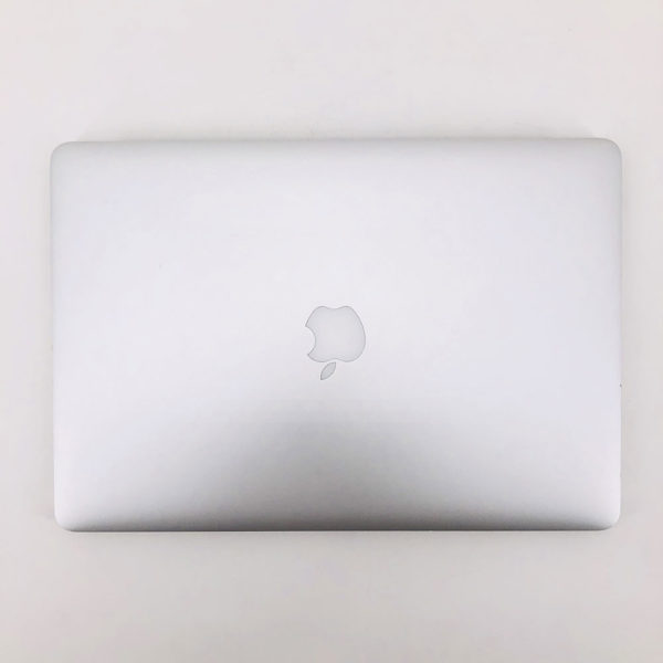 "7164_3717-600x600 Apple MacBook Pro 15.4"" Retina intel® Quad-Core i7 2.5GHz Mid 2015 (Ricondizionato)"