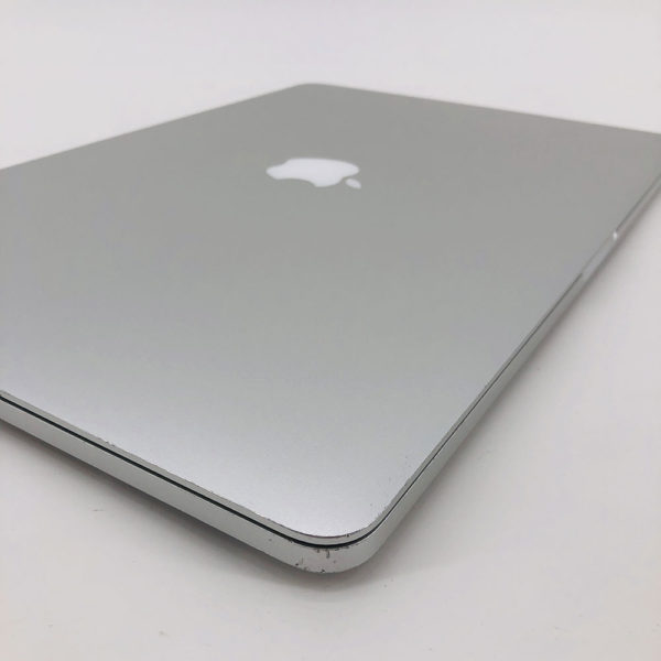 "7164_3721-600x600 Apple MacBook Pro 15.4"" Retina intel® Quad-Core i7 2.5GHz Mid 2015 (Ricondizionato)"
