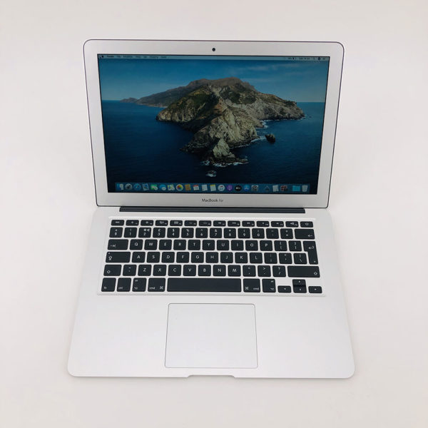 "7181_3896-600x600 Apple MacBook Air 13.3"" intel® Dual-Core i7 2.0GHz Mid 2012 (Ricondizionato)"