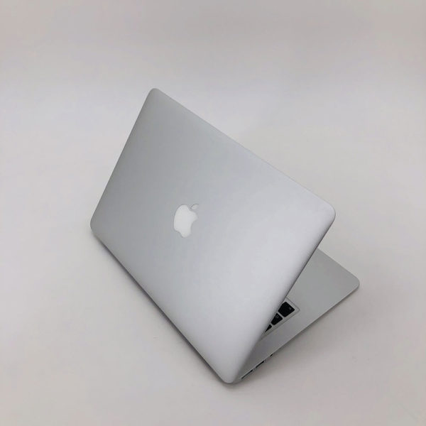 "7181_3897-600x600 Apple MacBook Air 13.3"" intel® Dual-Core i7 2.0GHz Mid 2012 (Ricondizionato)"
