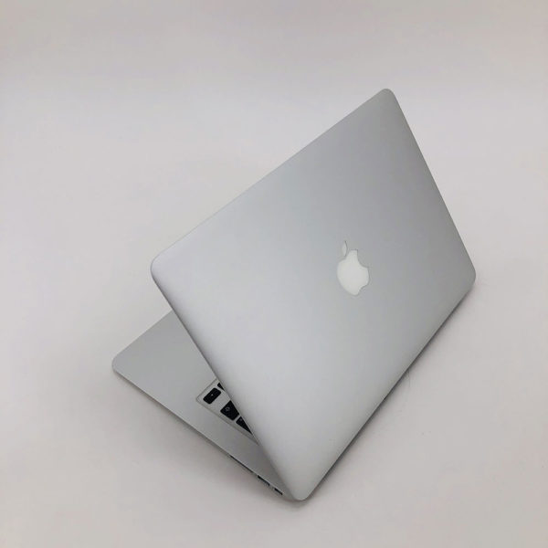 "7181_3898-600x600 Apple MacBook Air 13.3"" intel® Dual-Core i7 2.0GHz Mid 2012 (Ricondizionato)"