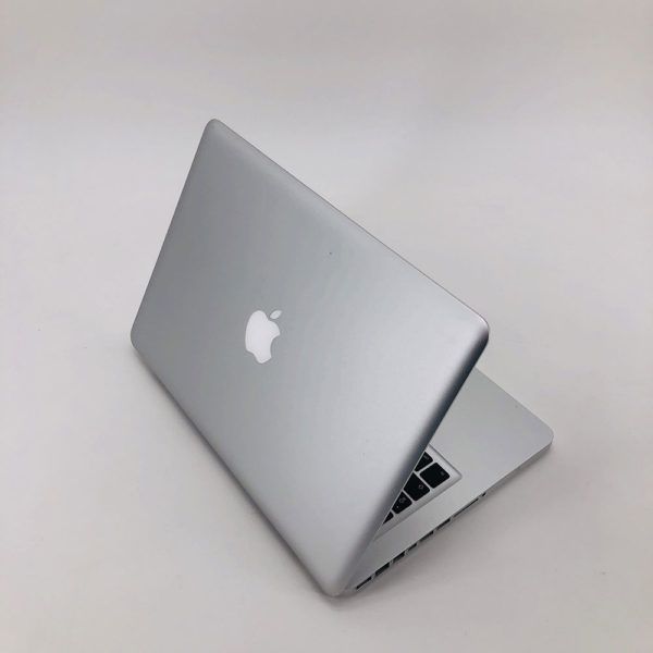 "7214_4400-600x600 Apple MacBook Pro 13.3"" intel® Dual-Core i5 2.5GHz Mid 2012 (Ricondizionato)"