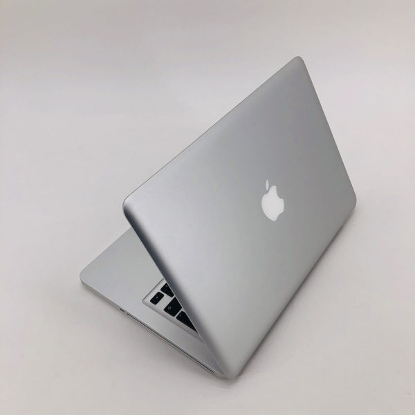 "7214_4401-600x600 Apple MacBook Pro 13.3"" intel® Dual-Core i5 2.5GHz Mid 2012 (Ricondizionato)"