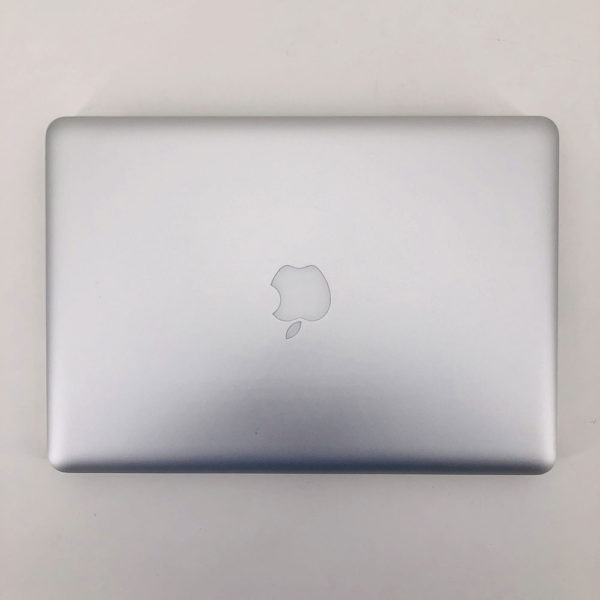 "7214_4402-600x600 Apple MacBook Pro 13.3"" intel® Dual-Core i5 2.5GHz Mid 2012 (Ricondizionato)"