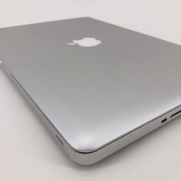 "7214_4404-600x600 Apple MacBook Pro 13.3"" intel® Dual-Core i5 2.5GHz Mid 2012 (Ricondizionato)"