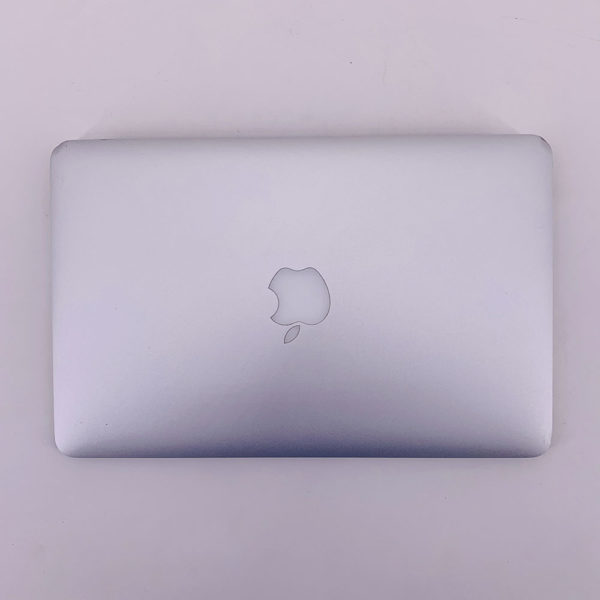 "7217_4160-600x600 Apple MacBook Air 11.6"" intel® Core 2 Duo 1.4GHz Late 2010 (Ricondizionato)"