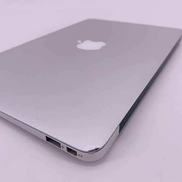 "7217_4162-600x600 Apple MacBook Air 11.6"" intel® Core 2 Duo 1.4GHz Late 2010 (Ricondizionato)"