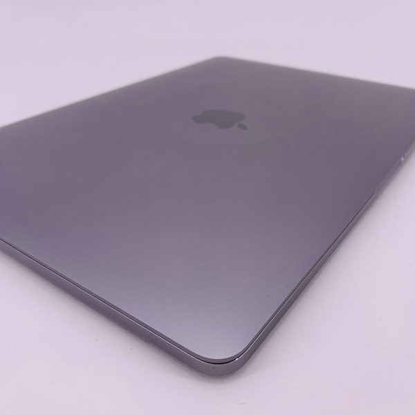 "7225_4248-600x600 Apple MacBook Pro 13.3"" TouchBar Grey intel® Dual-Core i7 3.5GHz Late 2017 (Ricondizionato)"