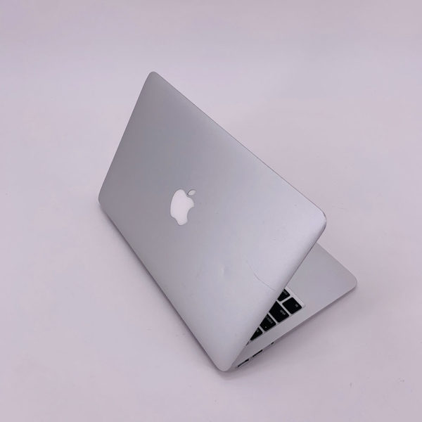 "7227_4259-600x600 Apple MacBook Air 11.6"" intel® Dual-Core i5 1.6GHz Mid 2011 (Ricondizionato)"
