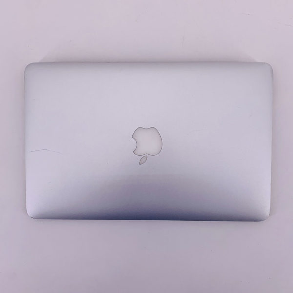 "7227_4261-600x600 Apple MacBook Air 11.6"" intel® Dual-Core i5 1.6GHz Mid 2011 (Ricondizionato)"