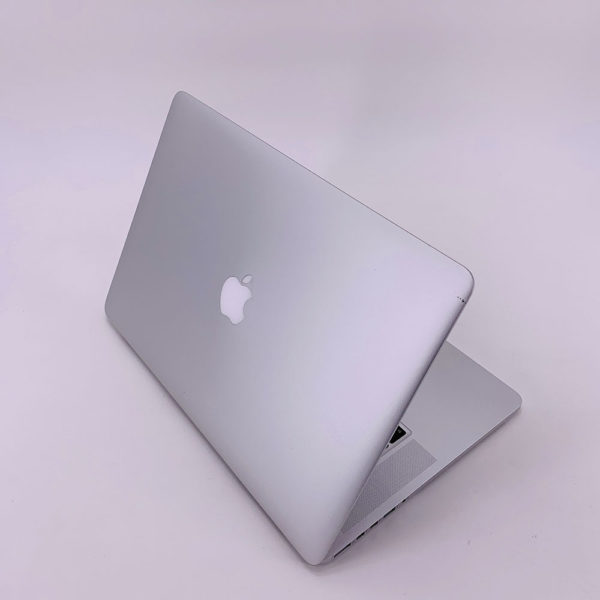 "7235_4321-600x600 Apple MacBook Pro 15.4"" Retina intel® Quad-Core i7 2.2GHz Mid 2014 (Ricondizionato)"