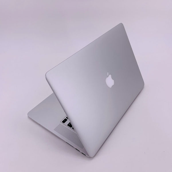 "7235_4322-600x600 Apple MacBook Pro 15.4"" Retina intel® Quad-Core i7 2.2GHz Mid 2014 (Ricondizionato)"