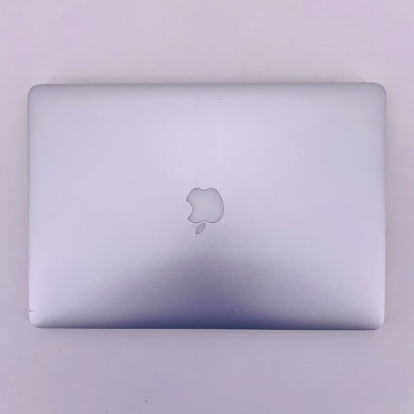 "7235_4323-600x600 Apple MacBook Pro 15.4"" Retina intel® Quad-Core i7 2.2GHz Mid 2014 (Ricondizionato)"