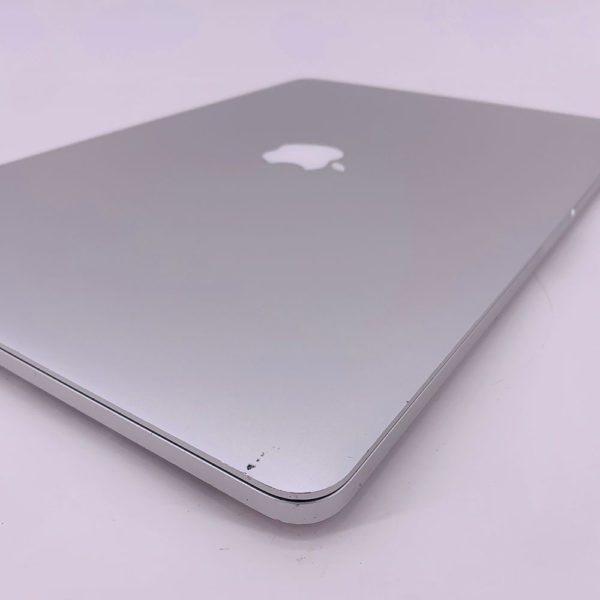 "7235_4326-600x600 Apple MacBook Pro 15.4"" Retina intel® Quad-Core i7 2.2GHz Mid 2014 (Ricondizionato)"